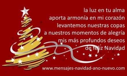 Mensajes de Navidad 10