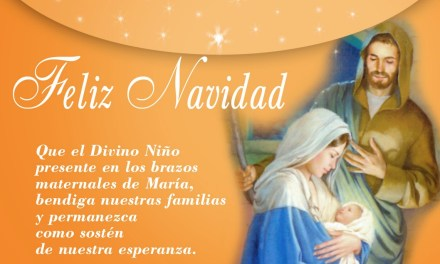 Mensajes de Navidad 13