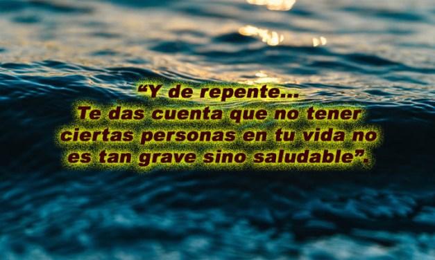 Imagenes con Frases Bonitas 94