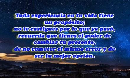 Imagenes con Frases Bonitas 105