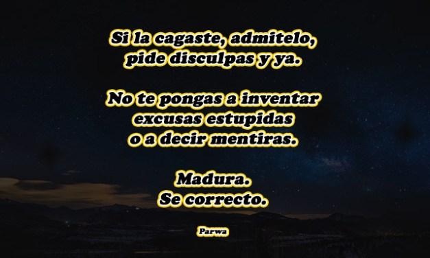 Imagenes con Frases Bonitas 107