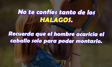 Imagenes con Frases Bonitas 113