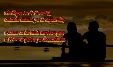 Imagenes con Frases Bonitas 117