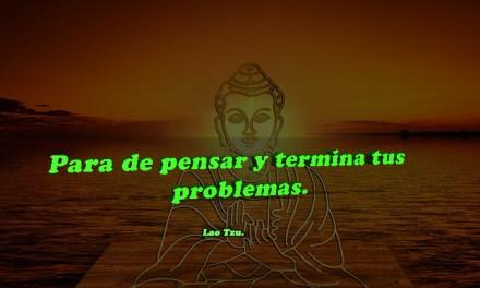 Imagenes con Frases Bonitas 129