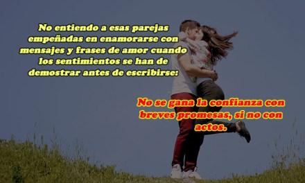 Imagenes con Frases Bonitas 132