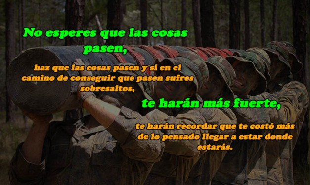 Imagenes con Frases Bonitas 135