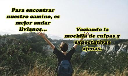 Imagenes con Frases Bonitas 138