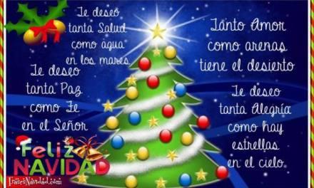 Mensajes de Navidad 32