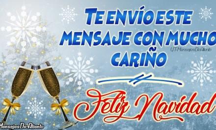 Mensajes de Navidad 36