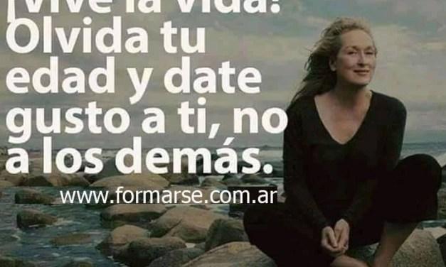 Imagenes con Frases Bonitas 143