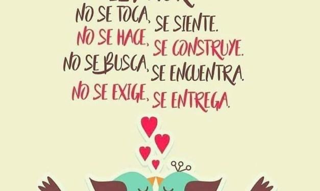 Imagenes con Frases Bonitas 154