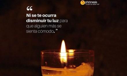 Imagenes con Frases Bonitas 162
