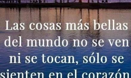 Imagenes con Frases Bonitas 164
