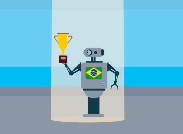 campeonato_internacional_de_robotica