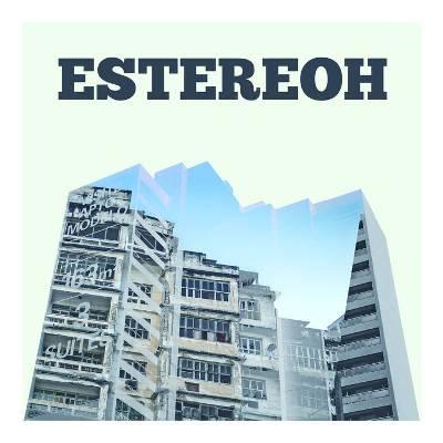 2018 - Estereoh - Estereoh