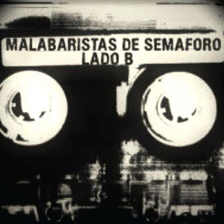 https://i0.wp.com/canaldorock.com.br/wp-content/uploads/2018/07/2018-Malabaristas-de-Semáforo-Lado-B.jpg?w=860&ssl=1