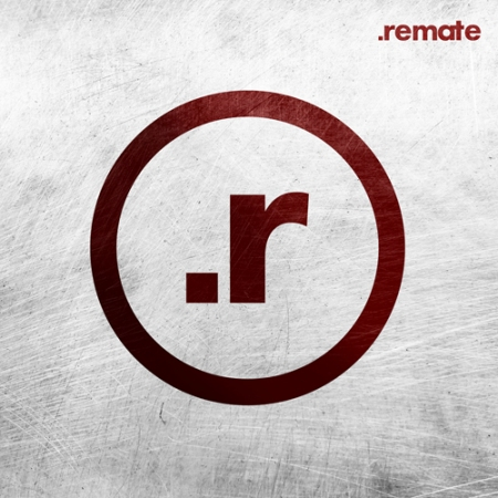 2018 - Remate - Remate EP