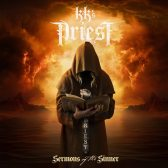 KK's Priest