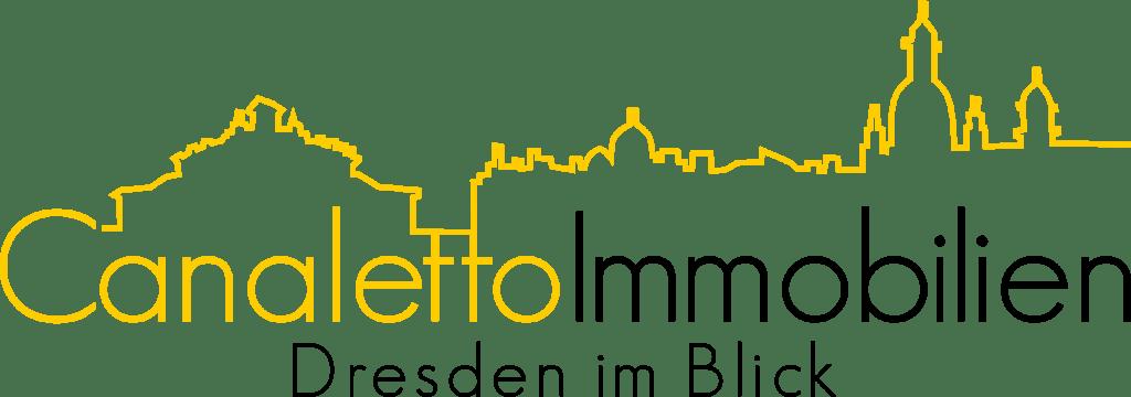 Hafencity Dresden  4 Zimmer Wohnung  10930 m  Canaletto Immobilien