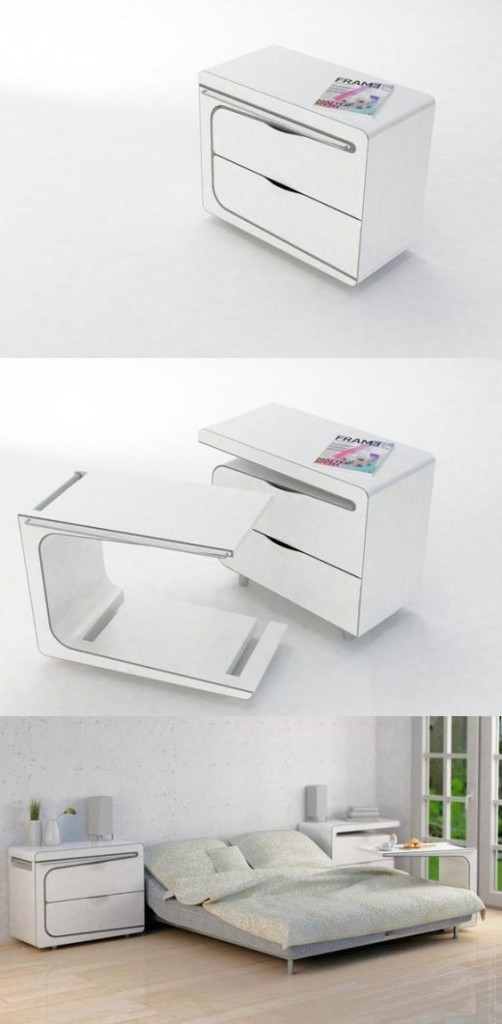 muebles 5