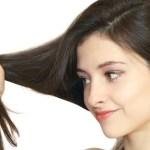 acelerar el crecimiento del cabello en 7 días