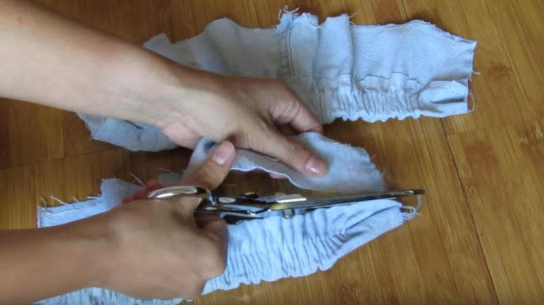 Como hacer pantalones joggers14