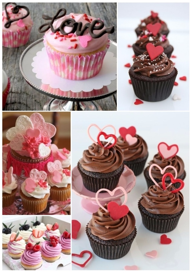 Como Decorar Para San Valentín 60 Hermosas Ideas De