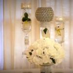 recuerdos para boda baratos