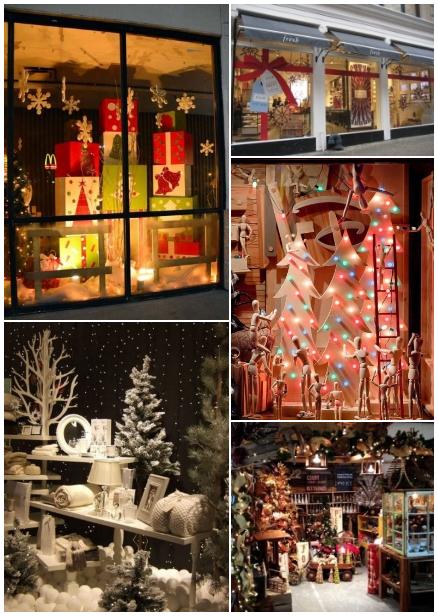 como decorar para navidad 4