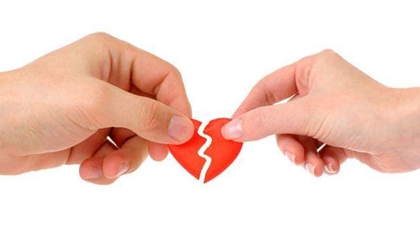 sindrome-del-corazon-roto-afecta-mas-a-mujeres-607x335