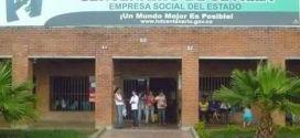 En aparente suicidio hombre es encontrado muerto en Sevilla Valle.