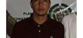 Joven pierde la vida luego de ser baleado en el municipio de Guacarí.