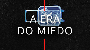 Era do Medo