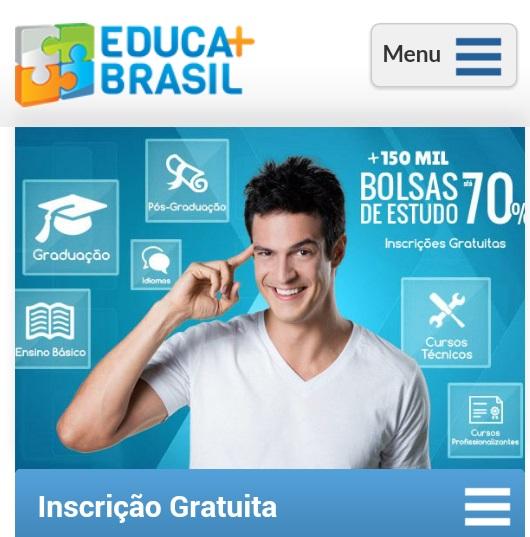 Imagem: educamaisbrasil.com.br