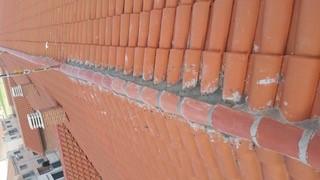 Reparacion tejados-2