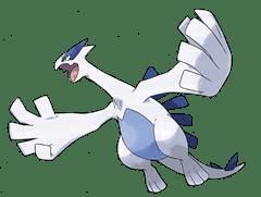 Hazte con Lugia y Ho-oh en Pokémon Oro y Plata (2/6)