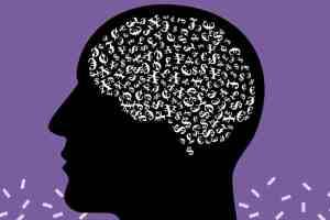 cerebro y dinero