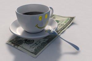 dinero felicidad estudio cientifico