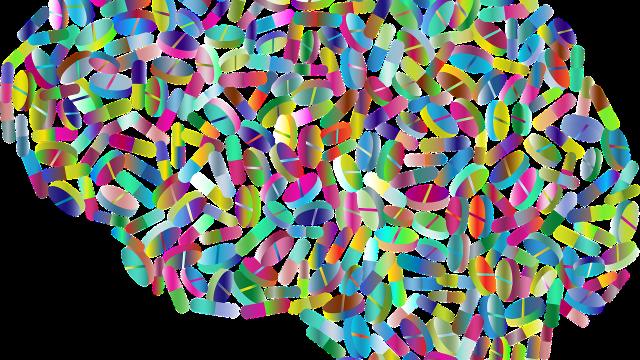 efecto placebo y cerebro