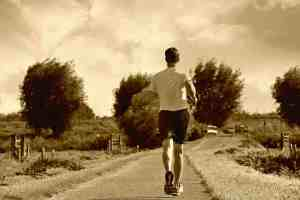 deporte mejora cerebro depresion