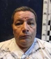 Photo of Condenado a más de 19 años de prisión por acceso carnal violento contra una niña de 14 años