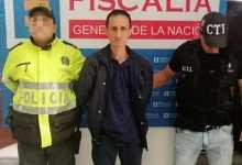 Photo of Imputado por actos sexuales contra un niño de 12 años en Herveo (Tolima)