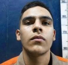 Photo of Condenado a 60 meses de prisión por violencia intrafamiliar agravada contra su pareja
