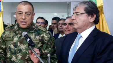 """Photo of Actividades de contrainteligencia, denominadas """"Bastón"""", que abarcan varias misiones sobre el personal militar"""