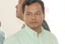 Photo of Imputado excongresista Gonzalo García por presunta participación en irregularidades para la elección de su hijo como alcalde de Valle de San Juan en 2019