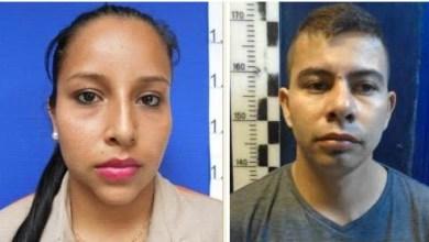 Photo of Condenada una pareja a más de 20 años de prisión por el abuso sexual de cuatro menores de edad en zona rural de Ibagué (Tolima) en el año 2016