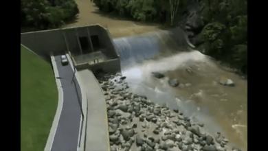 Photo of Cuenca del rio Amoyá en el sur del Tolima será estudiada para la protección de áreas y aprovechamiento de sus recursos