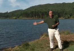 A Ollada de Giraldez: Cambio Climático