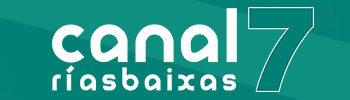 Canal Rías Baixas TV