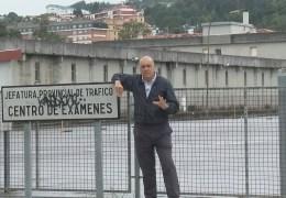 A Ollada de Giraldez: Folgas históricas